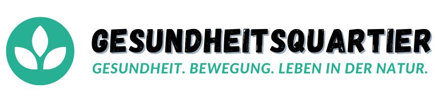 Gesundheitsquartier Bad Bramstedt